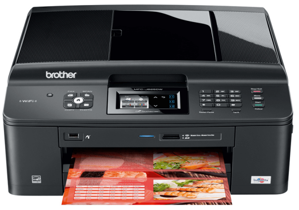 Brother-MFC-J625DW