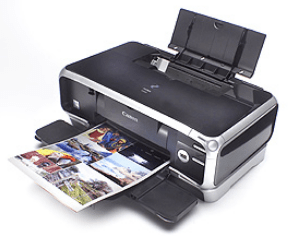 Canon-PIXMA-iP8500
