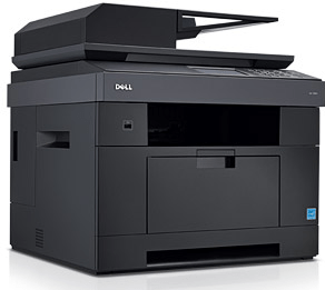 Dell-2335dn-laser-printer