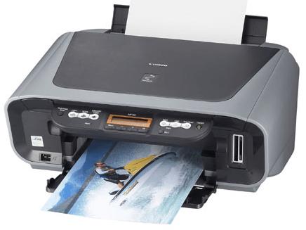 canon-PIXMA-MP-180-printer