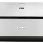Canon-PIXMA-MP250