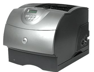 Dell-W5300n
