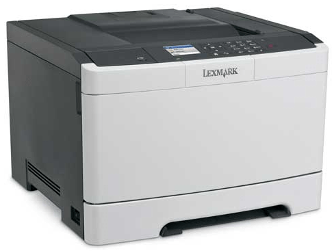 Free Lexmark X2500 Printer Drivers Download