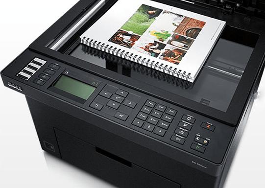 download dell 1355cnw driver download free printer driver download rh freeprinterdriverdownload org Dell 3130Cn Color Laser Printer Dell 1355Cn Ink Cartridges