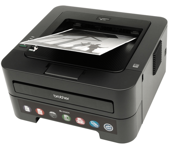 Brother-HL-2250dn-image