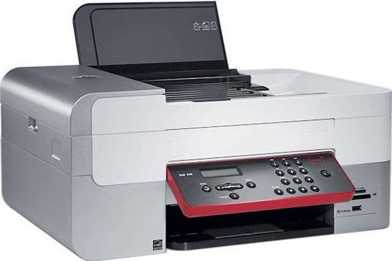 Dell-948w-image
