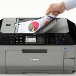 Canon-PIXMA-MX870-printer