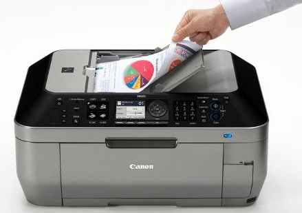 Download) canon pixma mp250 driver free printer driver download.