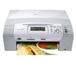 Brother-DCP-383c-printer-pic