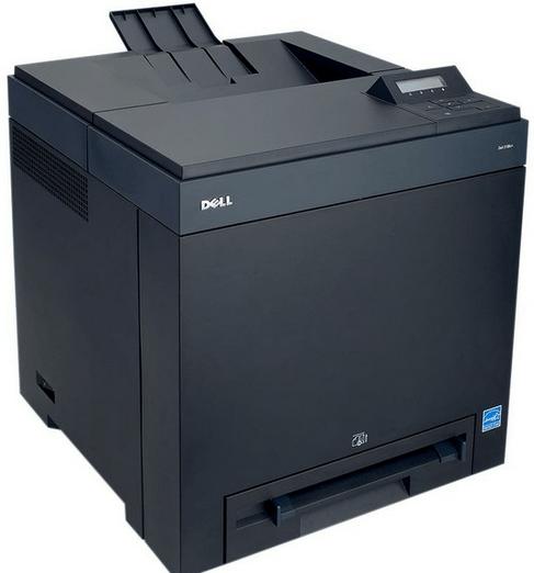 Dell-2130cn-printer-pic