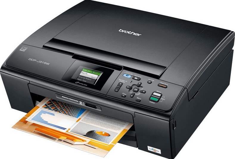 brother hl-2240d windows xp printer driver download