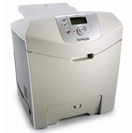 Lexmark-C524-printer-image