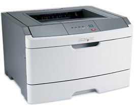 Lexmark-E260d-printer-pics