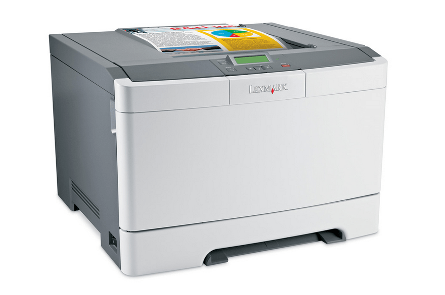 lexmark-543dn-printer-image