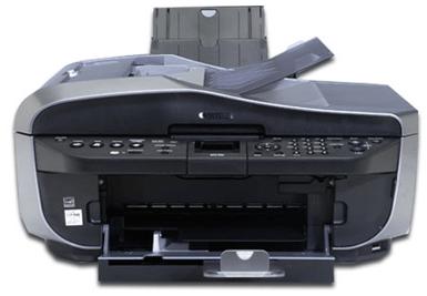 Canon-PIXMA-MX700-printer-pic