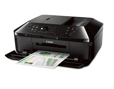 Canon-PIXMA-MX722-printer-pics