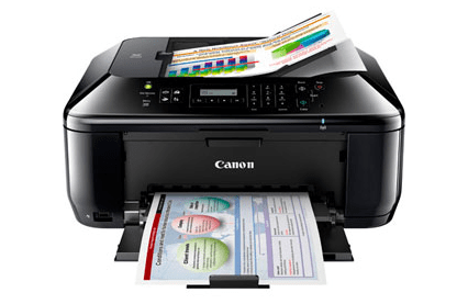 canon-pixma-mx439-printer-pic