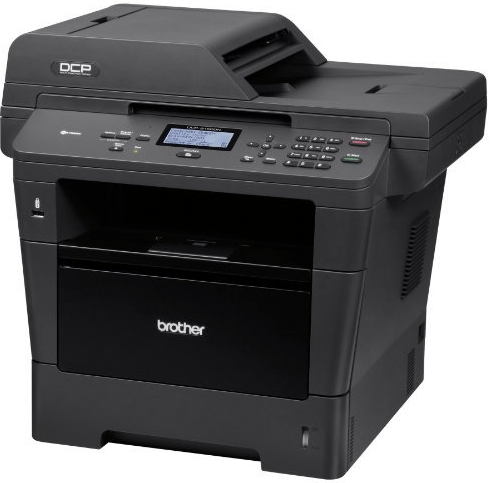 Brother-DCP-8150DN-printer-pics