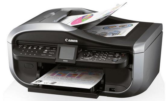 Canon-PIXMA-MX850-Printer-pics