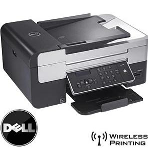 DellV505w-wireless-printer-pics