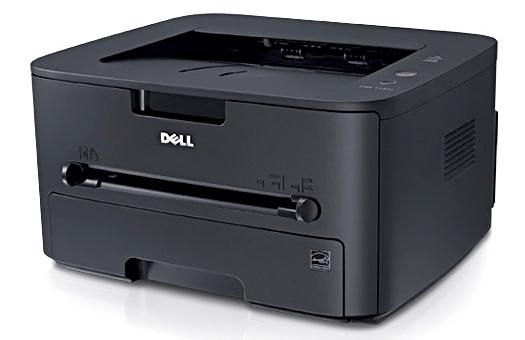 Dell 1130 Laser Printer Driver Download