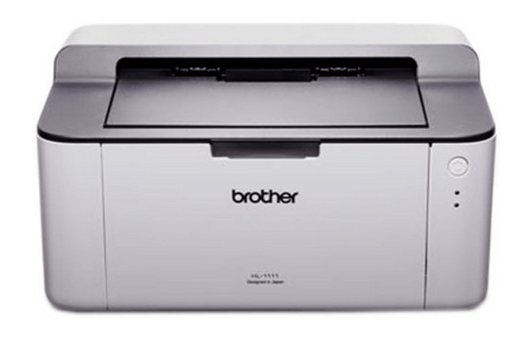 Brother 2420pc Driver Download