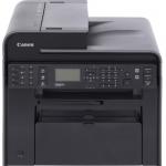 Canon MF4750 Mono Laserjet Printer