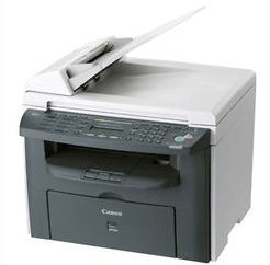 Canon Imageclass Mf4150 Driver Download Windows 7 32bit