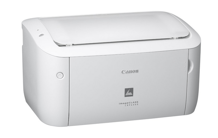 Canon ImageClass LBP6000 Printer image