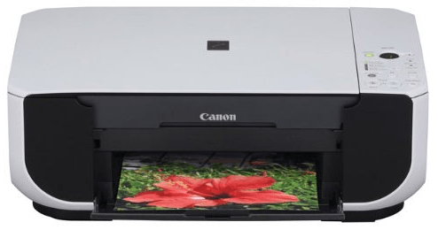Canon Pixma MP210 Driver Download guide