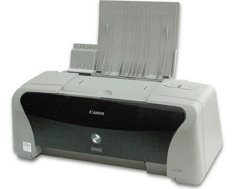 Download) canon pixma ip1500 printer driver download.