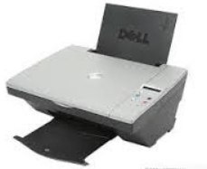 Dell photo aio 922 driver mac | peatix.