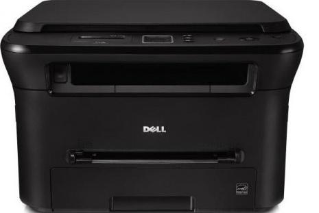 Dell laser 1133 printer driver download guide