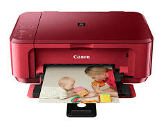 Canon pixma-mg3570 printer picture