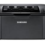 Samsung ML-1676P Laser Printer Image
