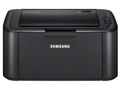 Samsung ML-1866W Printer Pics