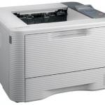 Samsung ML-3710ND Printer Pix