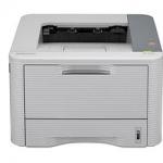 Samsung ML3310D Printer Pix