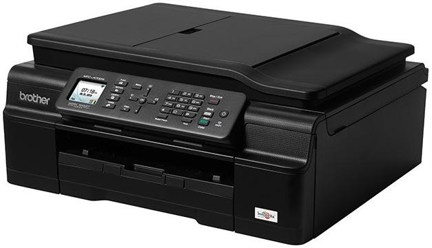 Where Are Printer Drivers On Windows 7