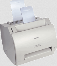 Canon lbp-810 printer driver download windows 7 | drivers supports.