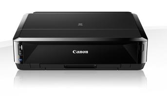 Canon Pixma iP7240 Printer Screenshot2
