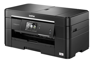 Brother 5620 Printer