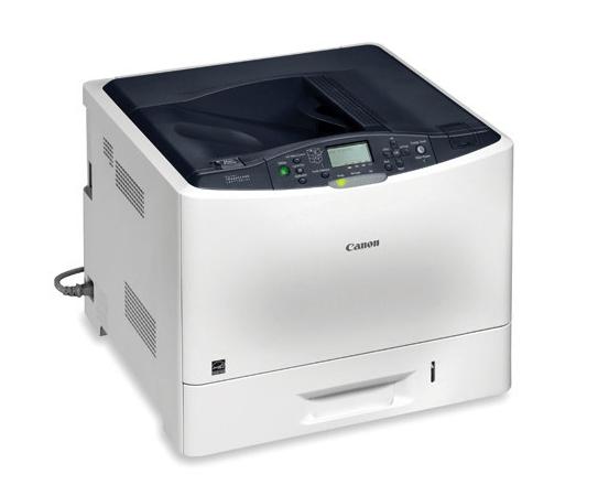 Canon ImageClass LBP7780CDN Printer