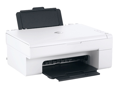 Dell 810 All-in-One Printer Image