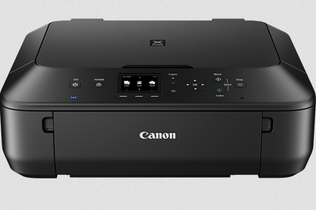 Canon PIXMA MG5600 Wireless Printer Pix