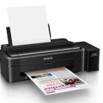 Epson L365 Printer Image