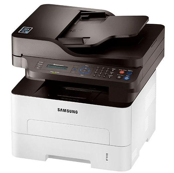Samsung Singapore Printer Driver
