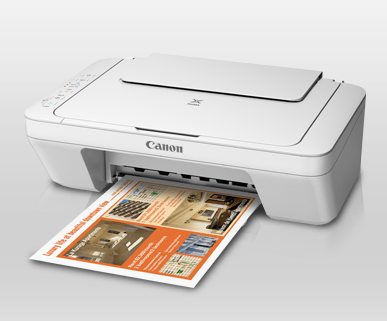 canon mf4800 printer driver free download
