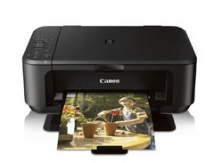 Canon Pixma MG3220 Photo Allinone inkjet printerCanon Pixma MG3220 Photo Allinone inkjet printer