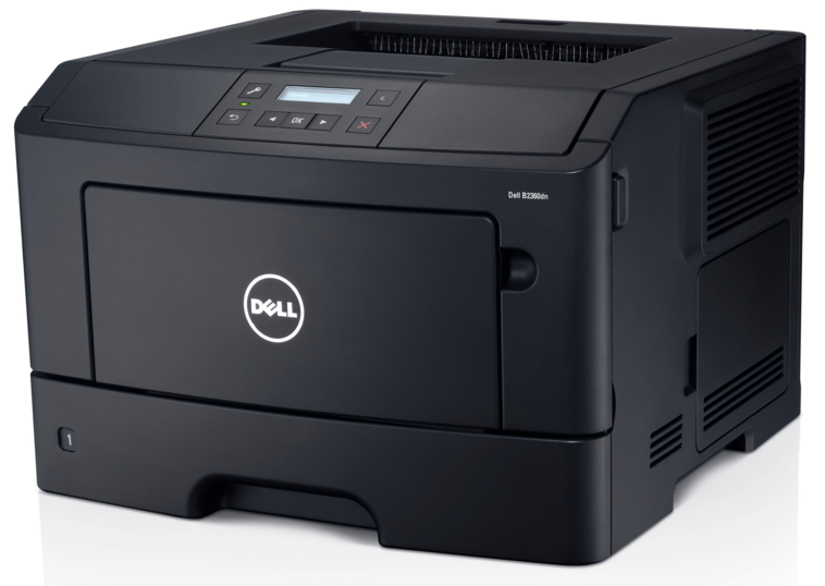 Dell 725 printer driver download for pc (download).